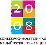 logo_sht_2008.jpg