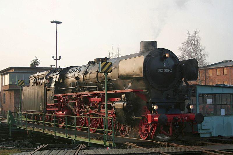 eikeadm | rendsburger eisenbahnfreunde e. v. | seite 5, Einladung